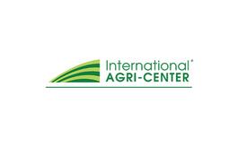 美國加利福尼亞農業展覽會WORLD AG EXPO
