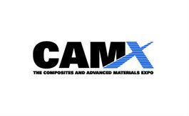 美國加利福尼亞復合材料展覽會CAMX