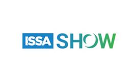 荷兰阿姆斯特丹清洁与维护展览会Issa