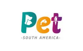 巴西圣保羅寵物用品展覽會PETSA