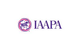 美国奥兰多主题公园及游乐设备展览会IAAPA North America