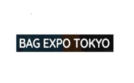 日本东京箱包展览会BAG EXPO TOKYO