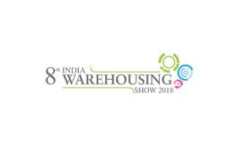 印度新德里仓储运输物流展览会India Warehousing Show