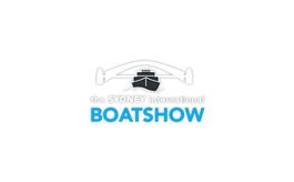 澳大利亞悉尼船舶展覽會SIBS