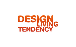 烏克蘭基輔家居裝飾展覽會DESIGN LIVING TENDENCY