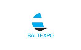 波蘭格丹斯克海事展覽會Baltexpo
