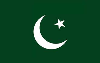 巴基斯坦簽證