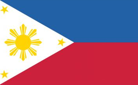 菲律宾行程