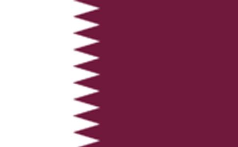 卡塔尔行程