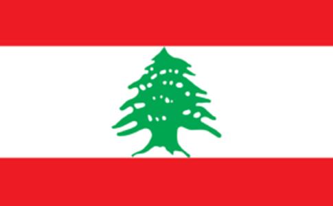 黎巴嫩物流