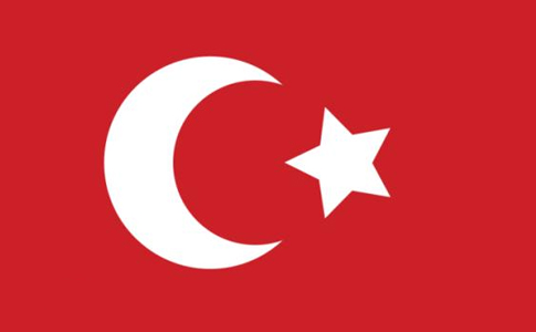 土耳其物流