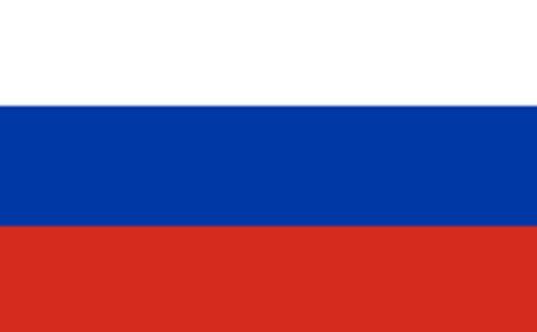 俄罗斯行程