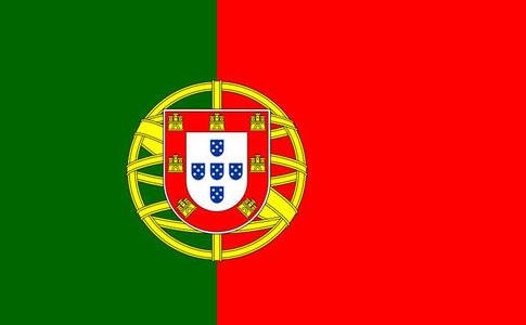 葡萄牙行程