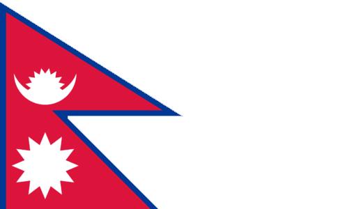 尼泊尔物流