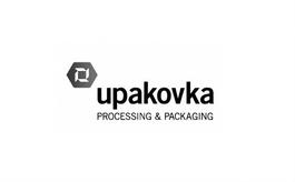 俄罗斯莫斯科包装展览会UPAKOVKA