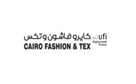 埃及開羅服裝及紡織面料展覽會春季CairoFashion&Tex