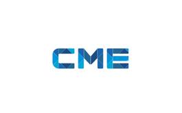 上海機床展覽會CME