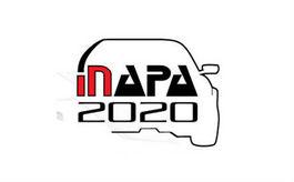 印尼雅加達汽車配件展覽會INAPA