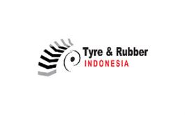 印尼雅加達輪胎展覽會Tyre Indonesia