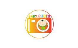 上海国际儿童摄影展览会