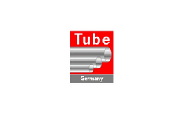 德國杜塞爾多夫管材展覽會Tube&Pipe