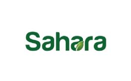 埃及開羅農業展覽會Sahara Expo