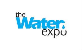 美國邁阿密水處理展覽會The Water Expo