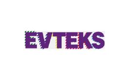 土耳其伊斯坦布尔家用纺织展览会EVTEKS