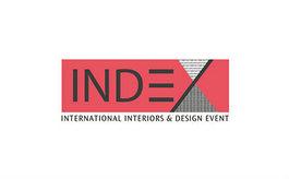 印度孟買室內裝飾展覽會Index Mubai