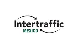 墨西哥道路交通展览会Intertraffic