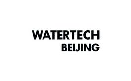 北京水處理展覽會
