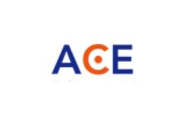 韓國首爾陶瓷展覽會ACE