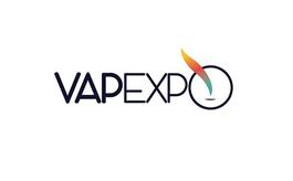 欧洲电子烟展览会Vapexpo