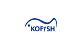 韓國釜山漁具釣具展覽會KOFISH