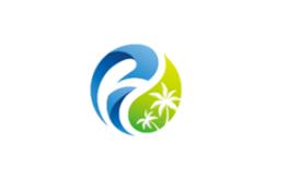 海南國際健康產業博覽會