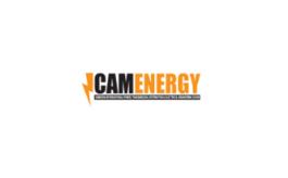 柬埔寨金边电力能源展览会CAMENERGY
