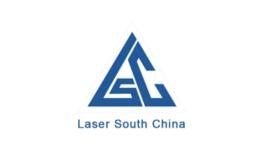 深圳激光及加工应用技术展览会