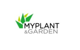 意大利米兰园林园艺展览会Myplant  Garden