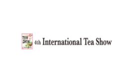 日本東京茶葉展覽會Tea Show