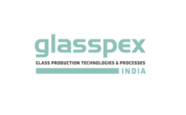 印度孟买玻璃工业展览会GLASSPEX INDIA