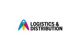 西班牙马德里物流展览会Logistics Madrid