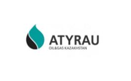 哈萨克斯坦阿特劳石油天然气展览会ATYRAU
