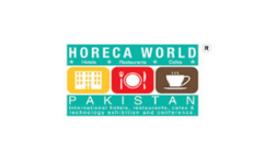 巴基斯坦酒店及餐饮设备展览会Horeca World