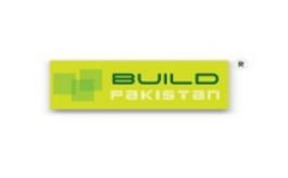 巴基斯坦拉合尔建材展览会Build Pakistan