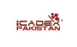 巴基斯坦拉合爾化工及染料展覽會CADEX Pakistan