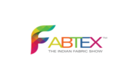 印度孟買紡織面料展Fabtex