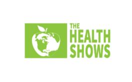 加拿大温哥华保健食品及原料展览会The Health Shows