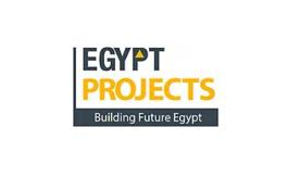 埃及开罗建筑建材展览会Egypt Projects