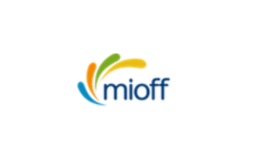 俄羅斯莫斯科健身展覽會MIOFF