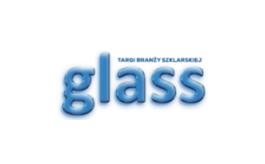 波兰波兹南玻璃工业展览会Targi Glass